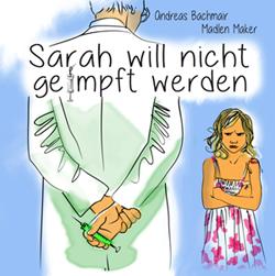Sarah titel 250
