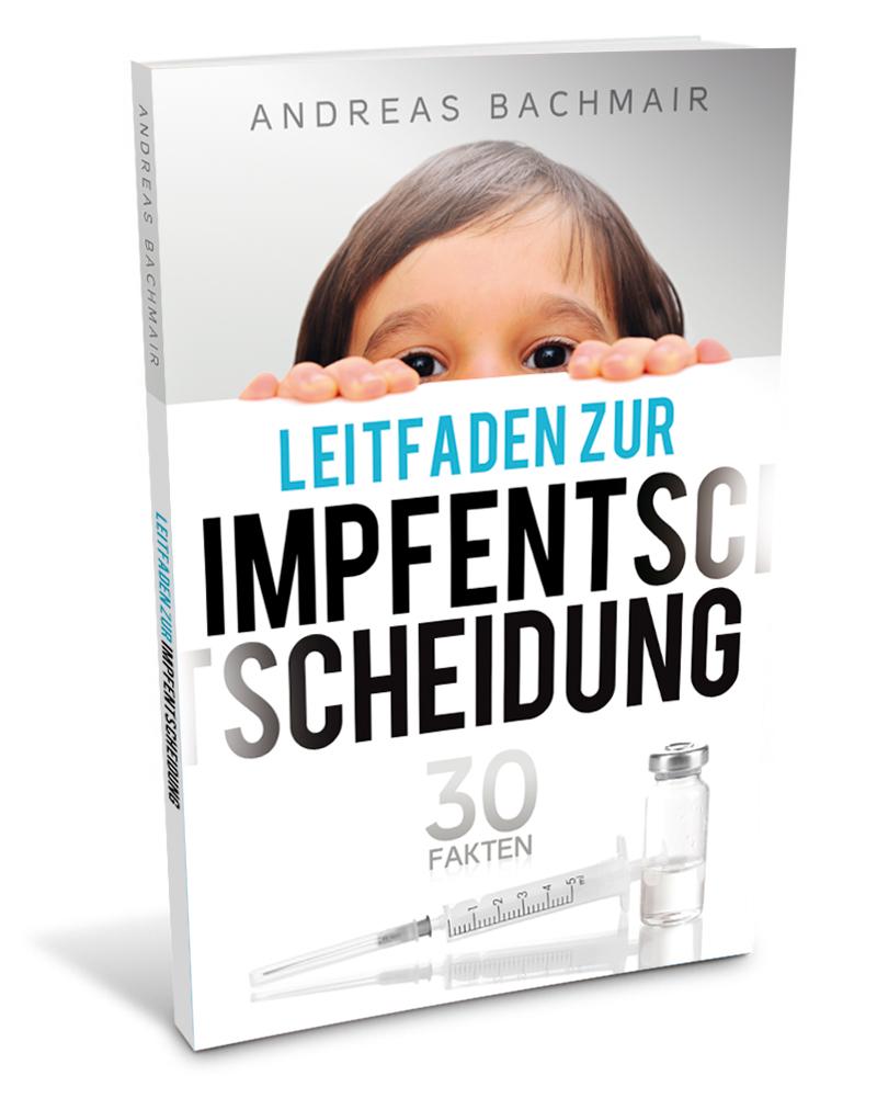Impfschadensdatenbank (Impfschadensmeldungen 2003-2018 ...